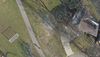 Vlcsnap-2018-12-04-19h33m47s378_thumb