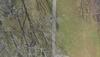 Vlcsnap-2018-12-04-19h40m44s733_thumb