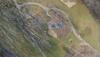 Vlcsnap-2018-12-04-19h43m05s805_thumb