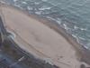 Oak_street_beach_close_up_thumb