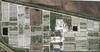 Onarga_-_google_maps_-_mozilla_firefox_392019_25427_pm.bmp_thumb