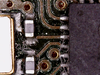 Img_00152_thumb