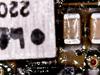 Img_00218_thumb