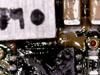 Img_00217_thumb