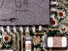 Img_00252_thumb