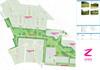 Plan park thumb