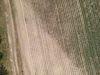 Img 190602 183401 0315 rgb thumb