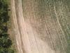 Img 190602 183357 0312 rgb thumb