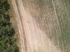 Img 190602 183353 0308 rgb thumb