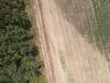 Img 190602 183345 0301 rgb thumb