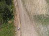 Img 190602 183333 0291 rgb thumb