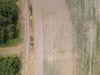 Img 190602 183322 0281 rgb thumb