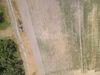 Img 190602 183320 0280 rgb thumb