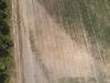 Img 190602 183312 0273 rgb thumb