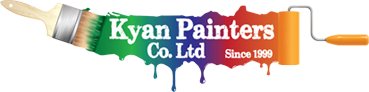 Kyan Painters Limited
