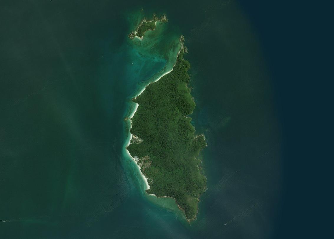 zoom-earth-pulau