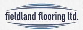 Fieldland flooring logo.png