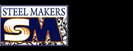 Steelmakers logo21