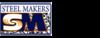 Steelmakers logo21 thumb