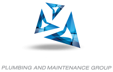 Ausbuilt logo above the fold