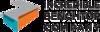 Logo ib thumb