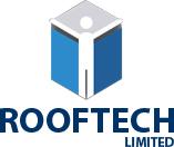 Rooftech logo1