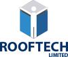 Rooftech logo1 thumb