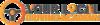 Logo 1 thumb