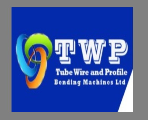 Tube Wire and Profile Bending Machines Ltd