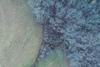 Dji 0156 thumb