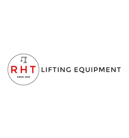 Robert Harwood Trading (East Anglia) Ltd