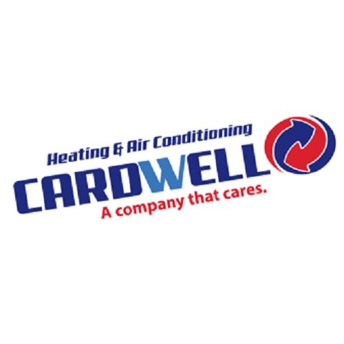 NJ HVAC Services by Cardwell