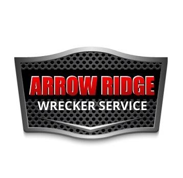 Arrow Ridge Wrecker Service