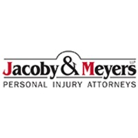 Jacoby & Meyers, LLP