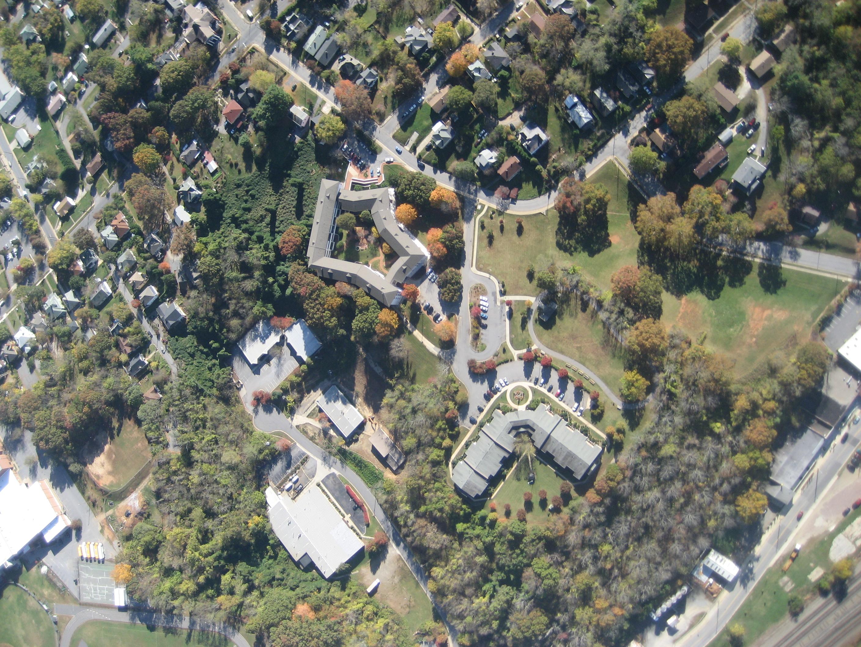 asheville-arts-district