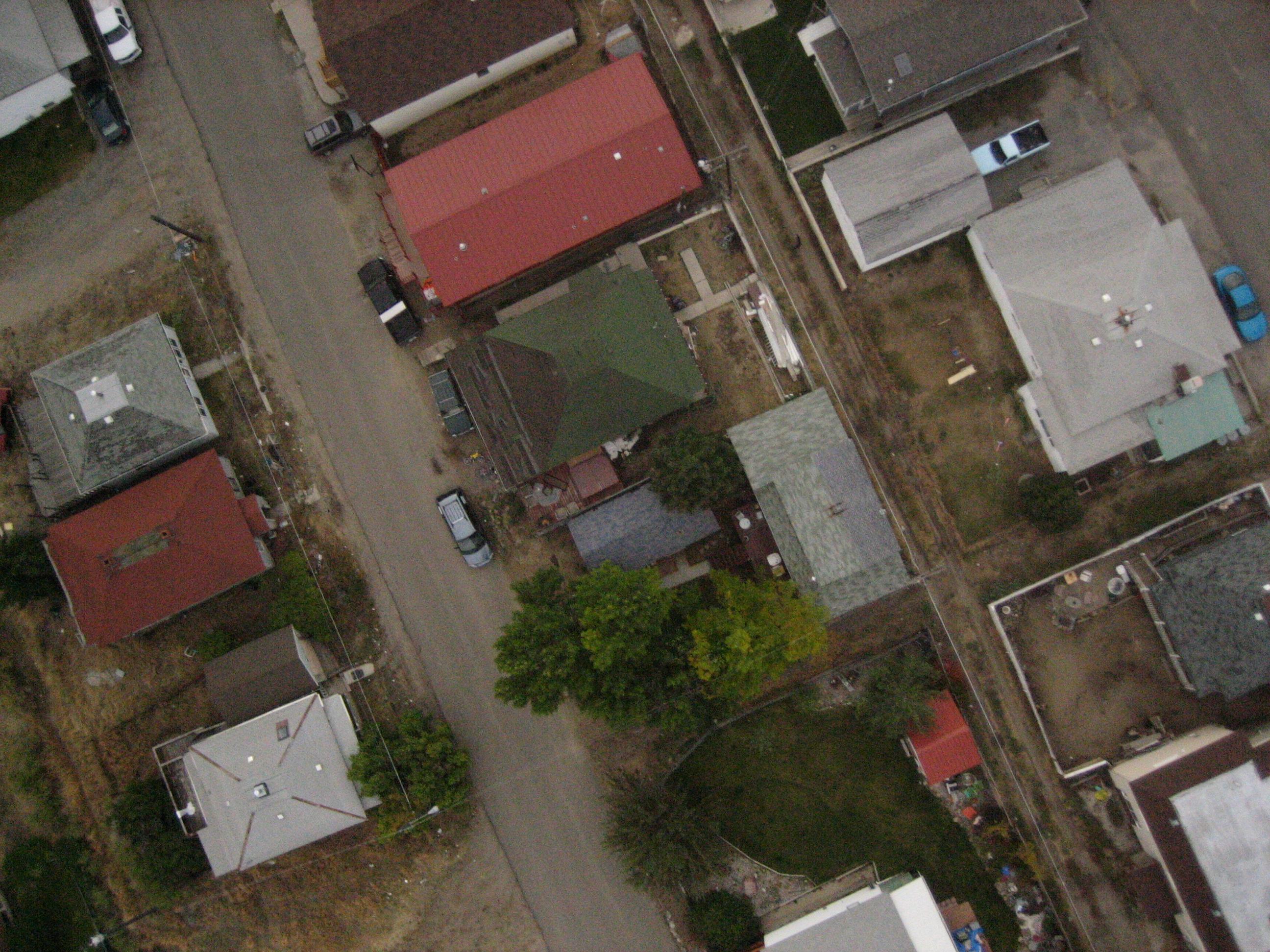 centerville-neighborhood