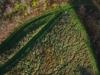 Ovpkap 20111028 85 14 thumb