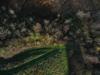 Ovpkap 20111028 85 40 thumb