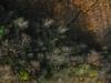 Ovpkap 20111028 85 31 thumb