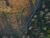 Ovpkap 20111028 85 57 thumb