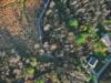 Ovpkap 20111028 85 63 thumb