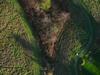 Ovpkap 20111028 85 9 thumb