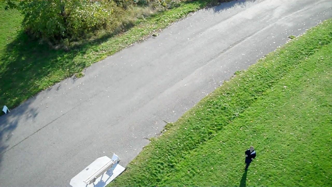 2011-nov-5-kite-aerial-test