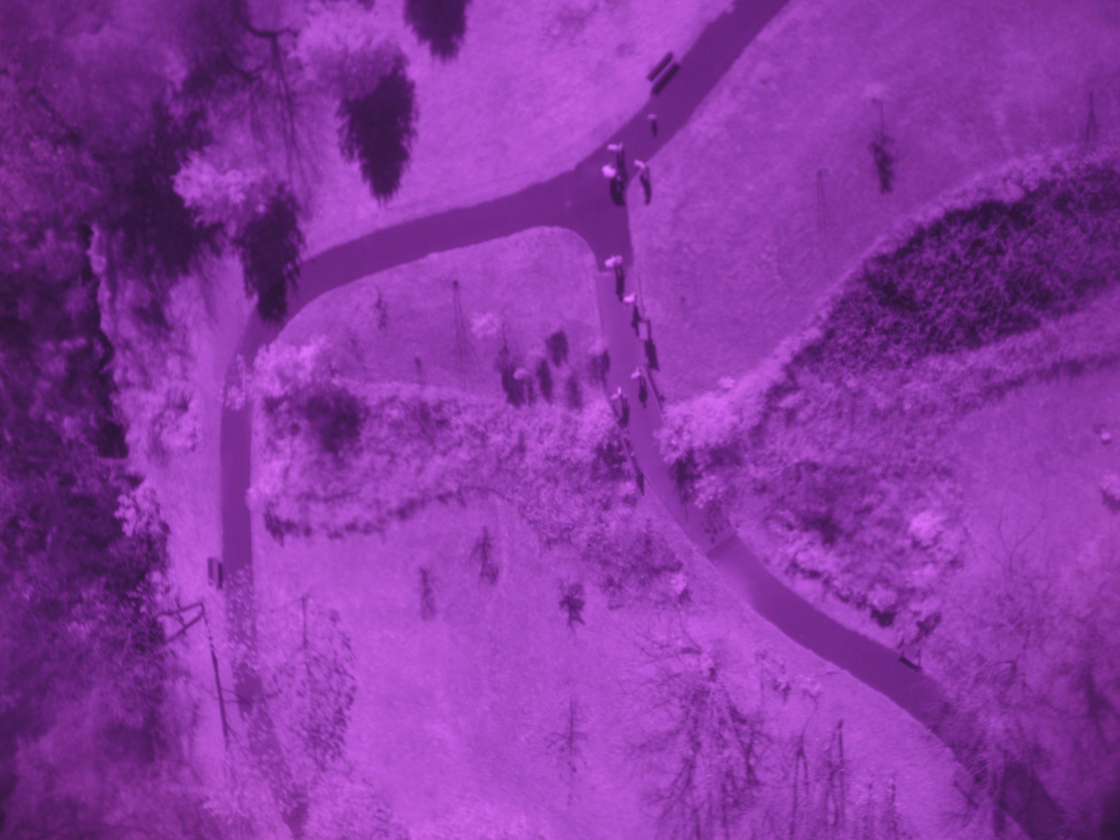 asheville-carrier-park-infrared