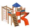 Playground_thumb