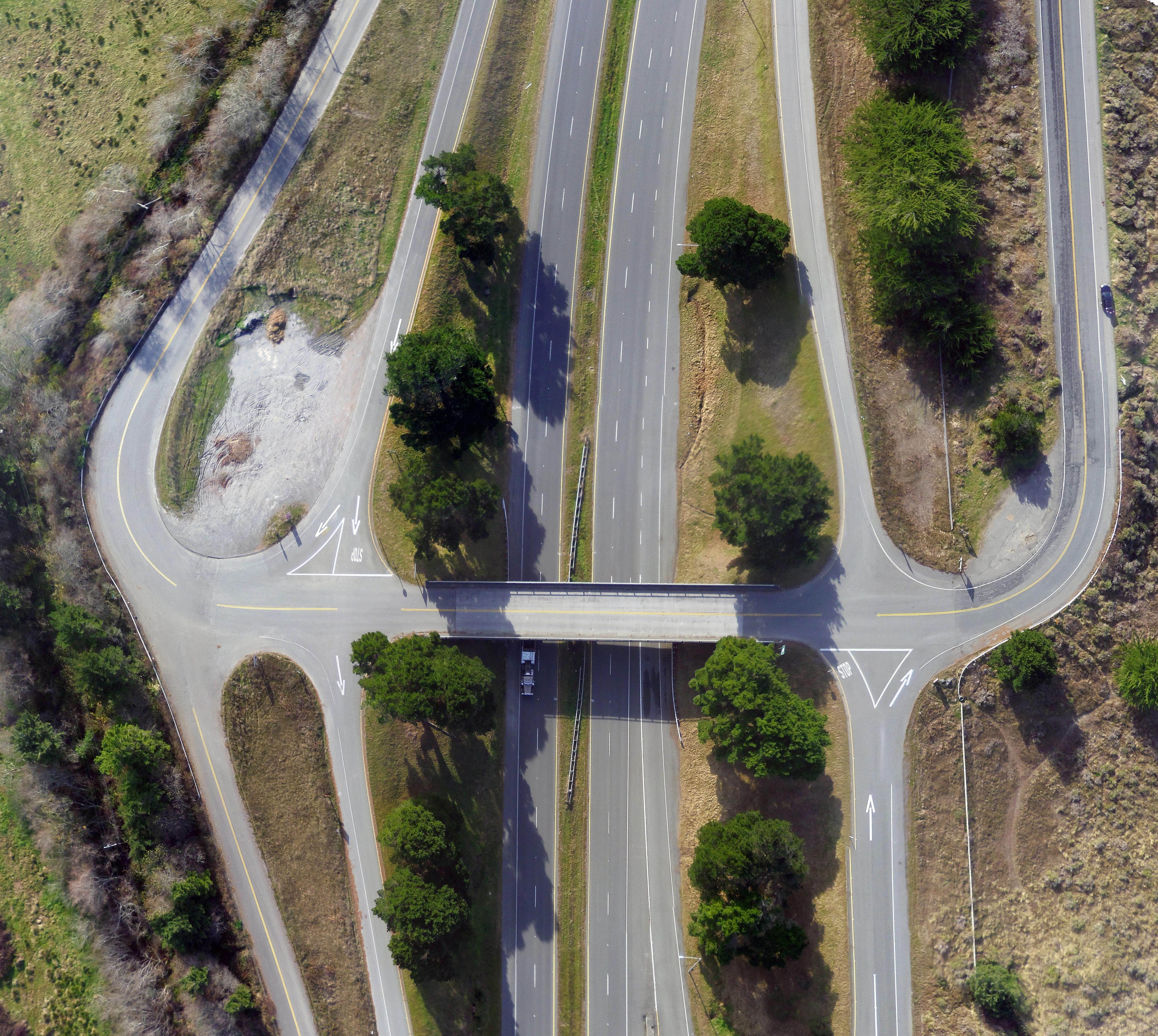 overpass--crannel