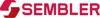Logo_copy_thumb