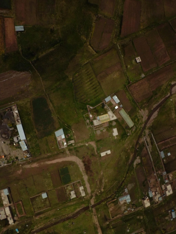 jayllihuaya-puno-peru-mar15-2012