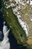 California-1851_thumb