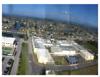 Aerial_photo_challenge__campus__4.2.12_thumb